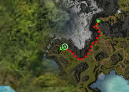 File:Losai hapatu map.jpg
