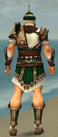 File:Warrior Vabbian Armor M dyed back.jpg