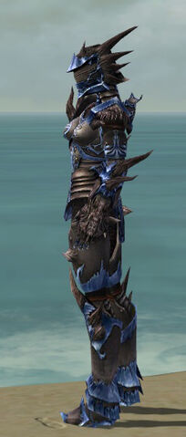 File:Warrior Primeval Armor F dyed side alternate.jpg