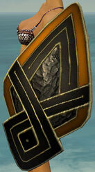 Asuran Shield