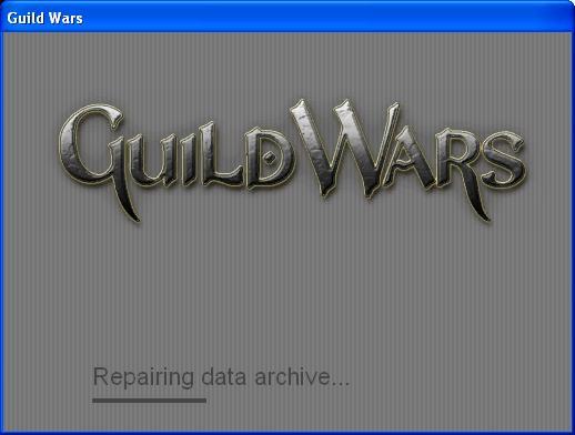 File:Broken DL.jpg