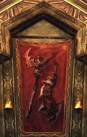 Tapestry of Valor
