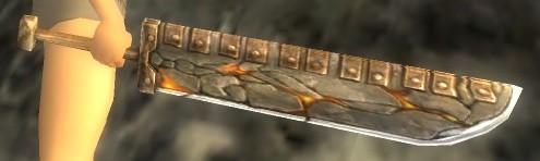 File:Igneous Blade.jpg