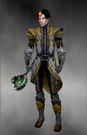 File:Endamir elementalist.jpeg