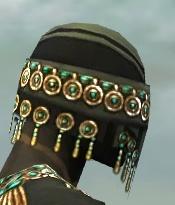 File:Ritualist Elite Luxon Armor M gray head side.jpg