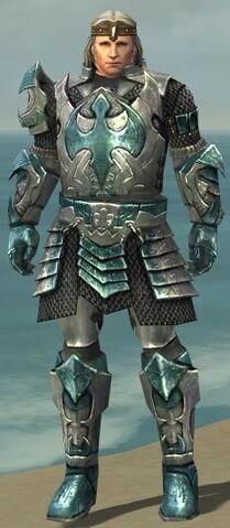 File:Warrior Elite Templar Armor M nohelmet.jpg