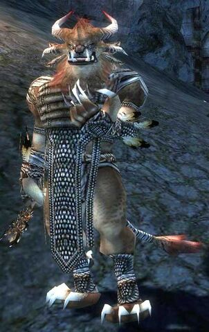 File:Charr Flameshielder.jpg