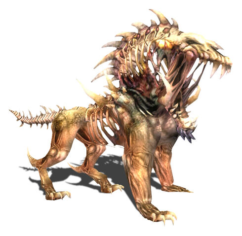 File:Kaya-hellhound.jpg