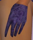 File:Mesmer Krytan Armor F dyed gloves.jpg
