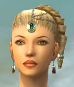 File:Mesmer Shing Jea Armor F dyed earrings.jpg