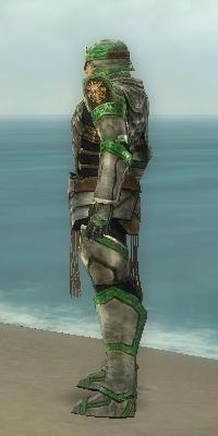 File:Warrior Sunspear Armor M dyed side.jpg