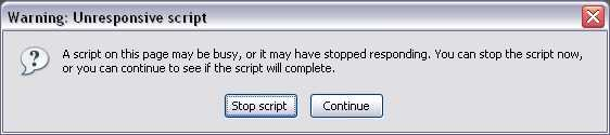 File:Isk8-Script.jpg