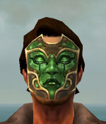 File:Mesmer Ancient Armor M dyed head front.jpg