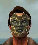 File:Mesmer Ancient Armor M gray head front.jpg