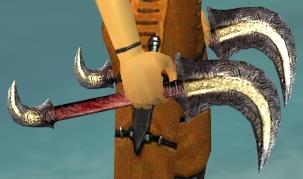 File:Talon Daggers (uncommon).jpg