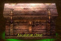 File:AscalonianChest.jpg