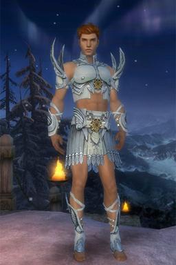 File:Angelic-Drummer Elite-Sunspear-Armor.jpg