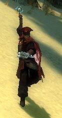 File:Crimson Skull Mender.jpg