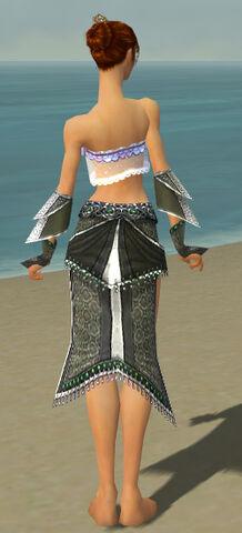 File:Elementalist Elite Luxon Armor F gray arms legs back.jpg