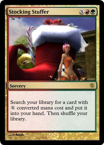 File:MTG Stocking Stuffer.jpg