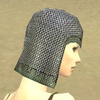 File:Warrior Tyrian Armor F gray head side.jpg