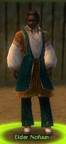 ElderNofuun