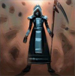 File:Hi-res-Mystic Sandstorm.jpg