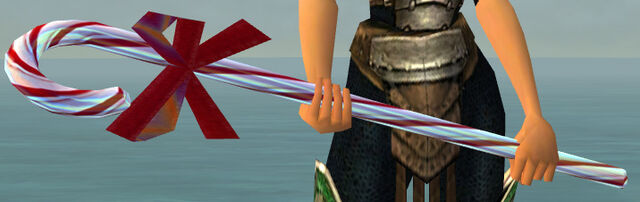 File:Candy Cane Hammer.jpg