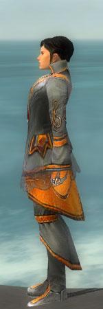File:Elementalist Kurzick Armor M dyed side.jpg