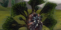 Vicious Seedling (Mesmer)
