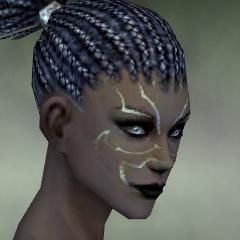 File:Necromancer Primeval Armor F dyed head side.jpg