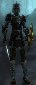 Pathfinder Alon