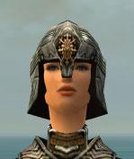 File:Warrior Sunspear Armor F gray head front.jpg