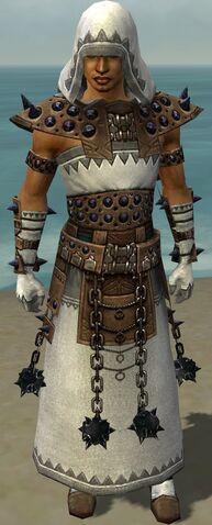 File:Dervish Obsidian Armor M dyed front.jpg
