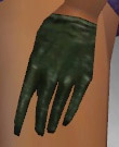 File:Mesmer Courtly Armor F gloves.jpg