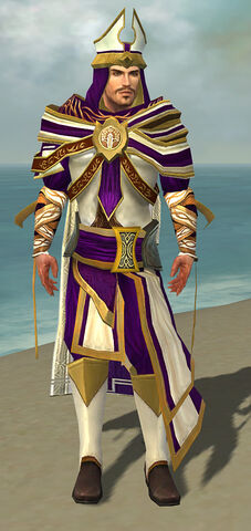 File:White Mantle Disguise M dyed front.jpg