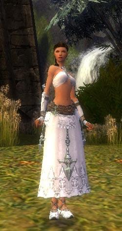 File:Character-Haleh Oderia.jpg