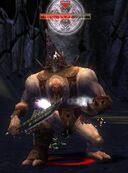 Dredge Guardian