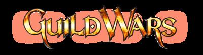 Gw logo