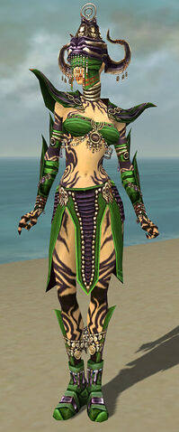 File:Ritualist Obsidian Armor F dyed front.jpg
