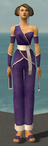 File:Monk Ascalon Armor F dyed front.jpg