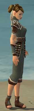 File:Monk Elite Judge Armor F gray side.jpg
