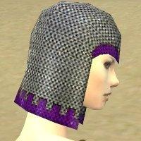 File:Warrior Tyrian Armor F dyed head side.jpg
