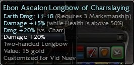 File:Ebon Ascalon Longbow of Charrslaying (collector bow).jpg