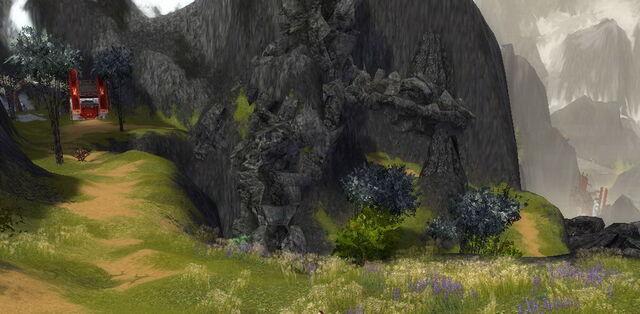 File:Saoshang Trail 1000x800.jpg