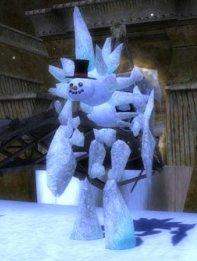 File:Enchanted Snowman.jpg