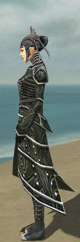 File:Necromancer Fanatic Armor F gray side.jpg
