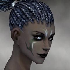 File:Necromancer Istani Armor F gray head side.jpg