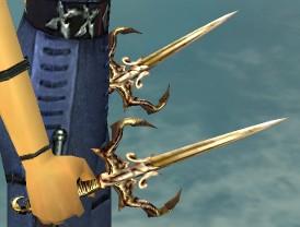 File:Aureate Daggers.jpg