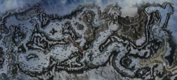 File:Iron Horse Mine map.jpg